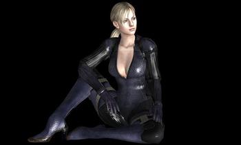 jill_valentine_sitting_pose_by_nashdnash2007-d5fjntl