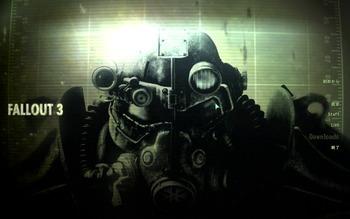 Fallout3_001