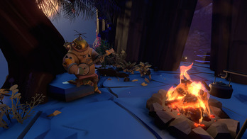 Outer Wilds (2)