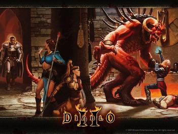 diablo2 (2)