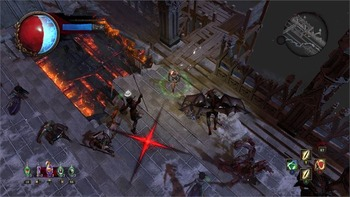Path of Exile (5)