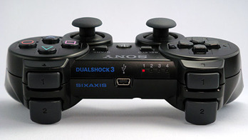 PS3の名作ゲームってなんや?