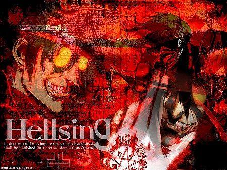 s-hellsing_25_640