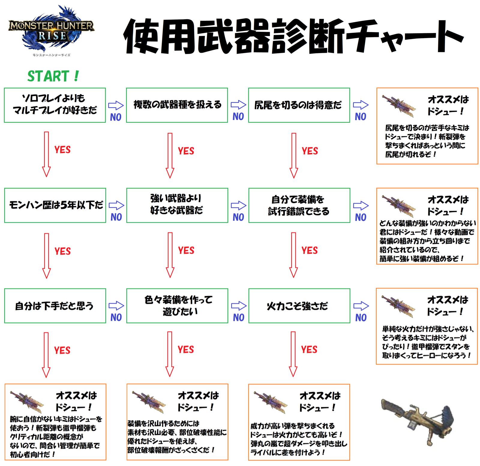 https://livedoor.blogimg.jp/childman369/imgs/5/8/5898b1e5.png