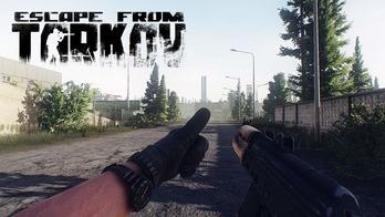 Escape from Tarkov (7)