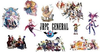 jrpg (3)