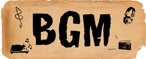 bgm_top