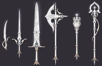 武器 (2)