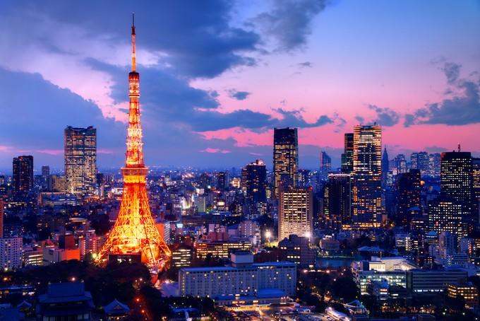 日本が舞台のオープンワールドゲームってやっぱ無理なんか
