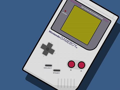 Gameboy-Vector-gameboy-1994922-1024-768