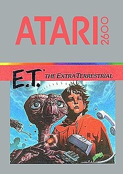 250px-Etvideogamecover