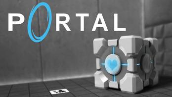 portal (6)