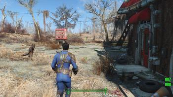 Fallout4 (2)