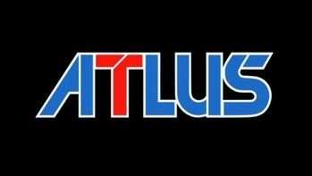 アトラスゲーム会社
