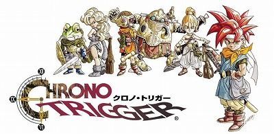 121029_chronotrigger_top