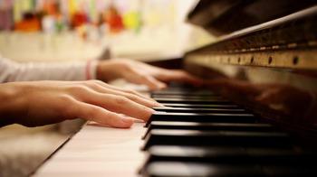 ピアノ イメージ