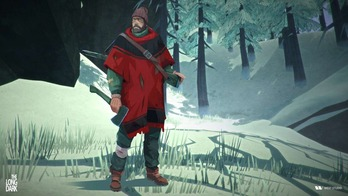 The Long Dark (4)