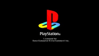 PS3でPS1