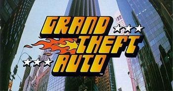 初代GTA-s