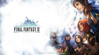 FF11 (4)