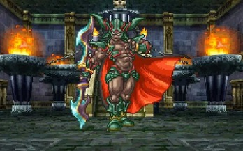 ドラゴンクエスト6