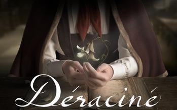 Déraciné (4)