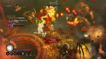 Diablo3 (6)