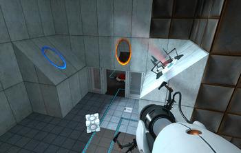 Portal (4)