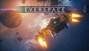 EVERSPACE (2)