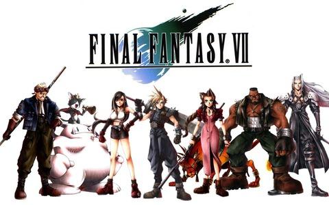 final-fantasy-VII-1440