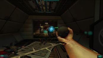 System Shock2