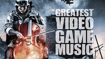 game music (3)