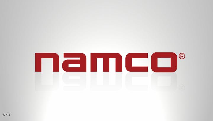 wp_namco