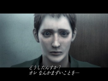 エースコンバット5 (2)