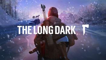 the long dark (7)
