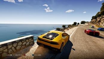 ForzaHorizon2 (2)