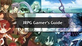 JRPG (2)