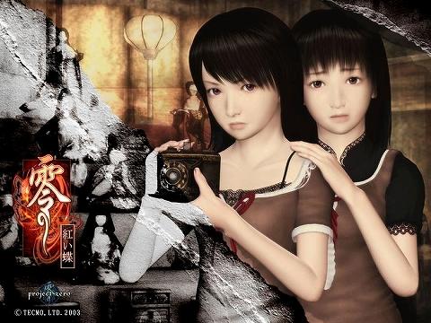 kizuna1024_convert_20101018142335
