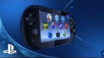 PS Vita2333