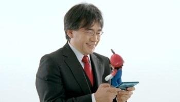 3DS立体視 (2)