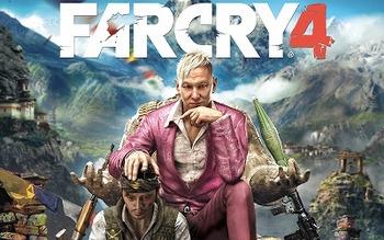 farcry4 (2)