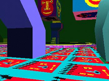LSD (2)