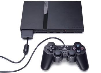 PS2-Slim