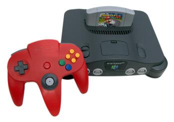 N64(2)