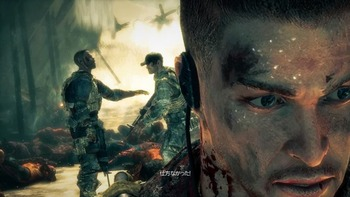 spec ops the line (2)