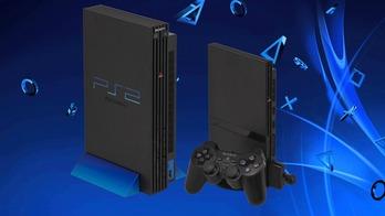 PS2 (3)