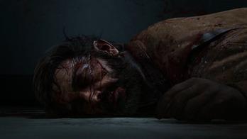 ジョエル 死亡