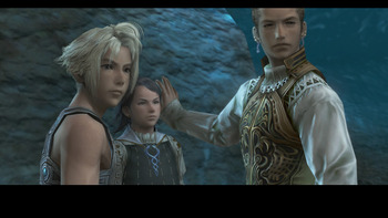 FINAL FANTASY XII THE ZODIAC AGE(4)