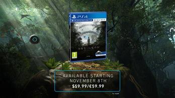 $59.99 ゲーム