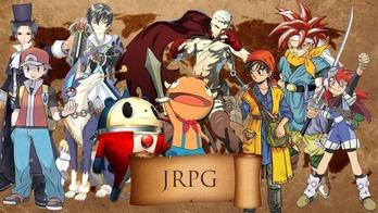 jrpg (5)